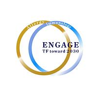 Engage-TF_Logo01.png
