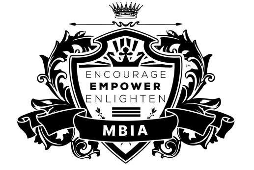 MBIA Contestants Payments