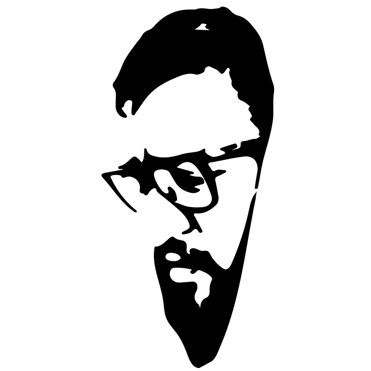 BEHRAD GRAMIAN