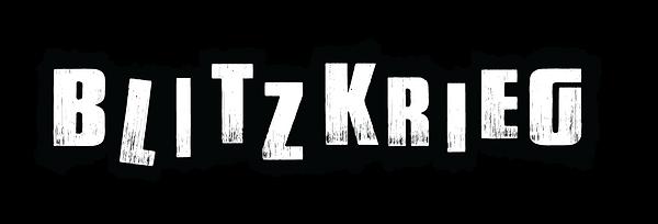 Logo horizontal-21.png