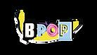 Bpop - Logo.png