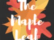 Maple+Leaf+Logo.png