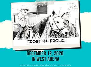 FB Frost n Frolic Dec 2020.jpg
