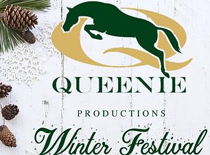 Queenie Winter Festival Square.png