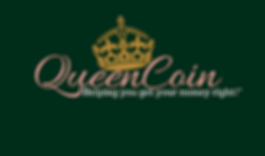 QueenCoin (1).png