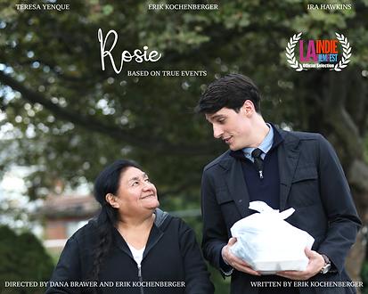 Rosie Poster LA Fest .png