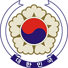 Emblem_of_South_Korea_(1963–1997).png