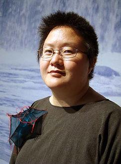 Jiyoung-Chung-2.jpg