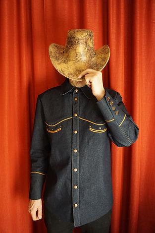 westernshirt.jpg