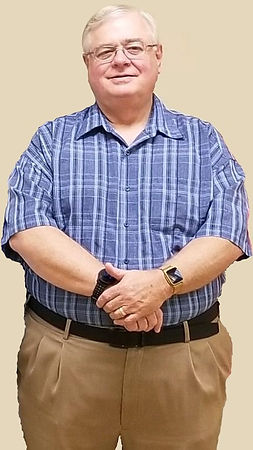 Jeff2.jpg