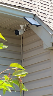 SolarCam1.jpg