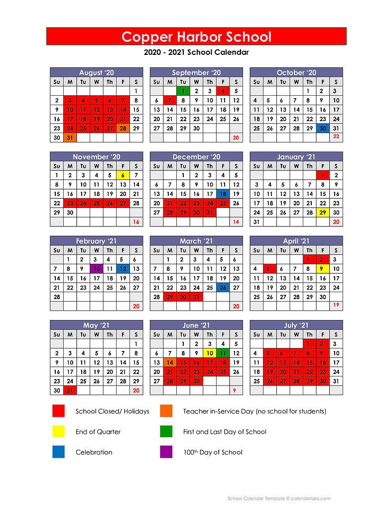2020_2021_calendar.jpg