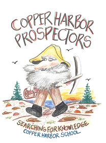 Copper%20Harbor%20Prospectors_edited.jpg