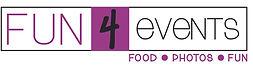 FUN4EVENTS_rec_logo.jpg