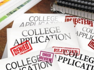 Should all qualified low-income, under-represented students attend highly selective colleges?