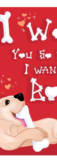 Valentine's Day Card 2021