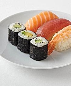 SushiMakiSelection-660x800.jpg