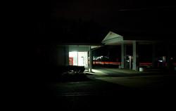 gas+station