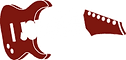 logo_oedingsche_jonges_weiß.png
