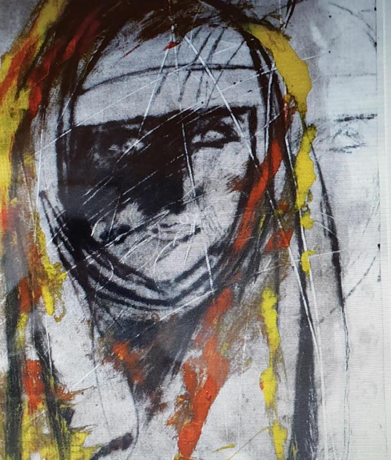 Portraits de femmes-4