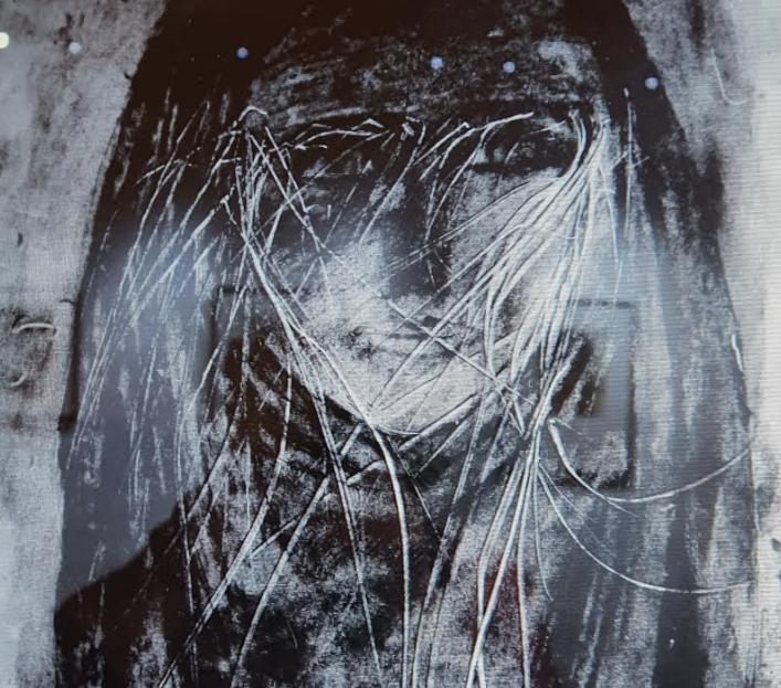Portraits de femmes-2