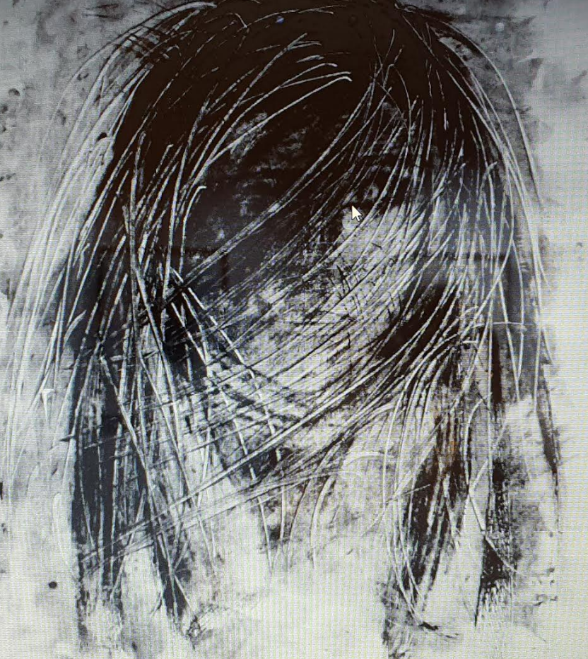 Portraits de femmes-1