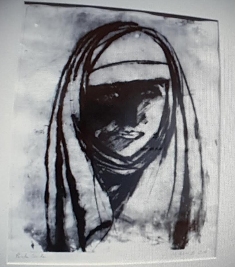 portrait de femme-6