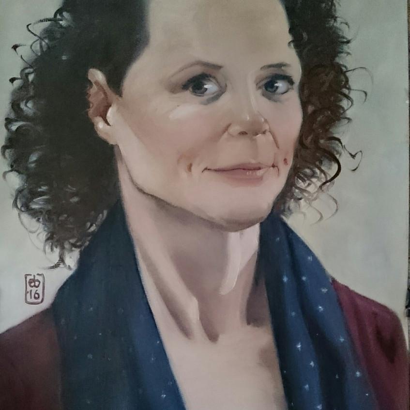 Evelyn Broere (2)