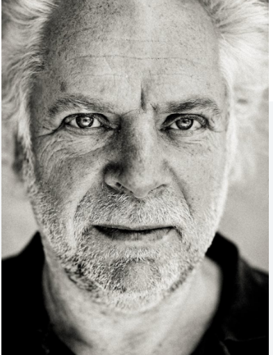 Michel FLAMME