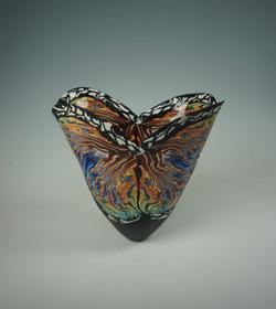 V 2013 Butterfly