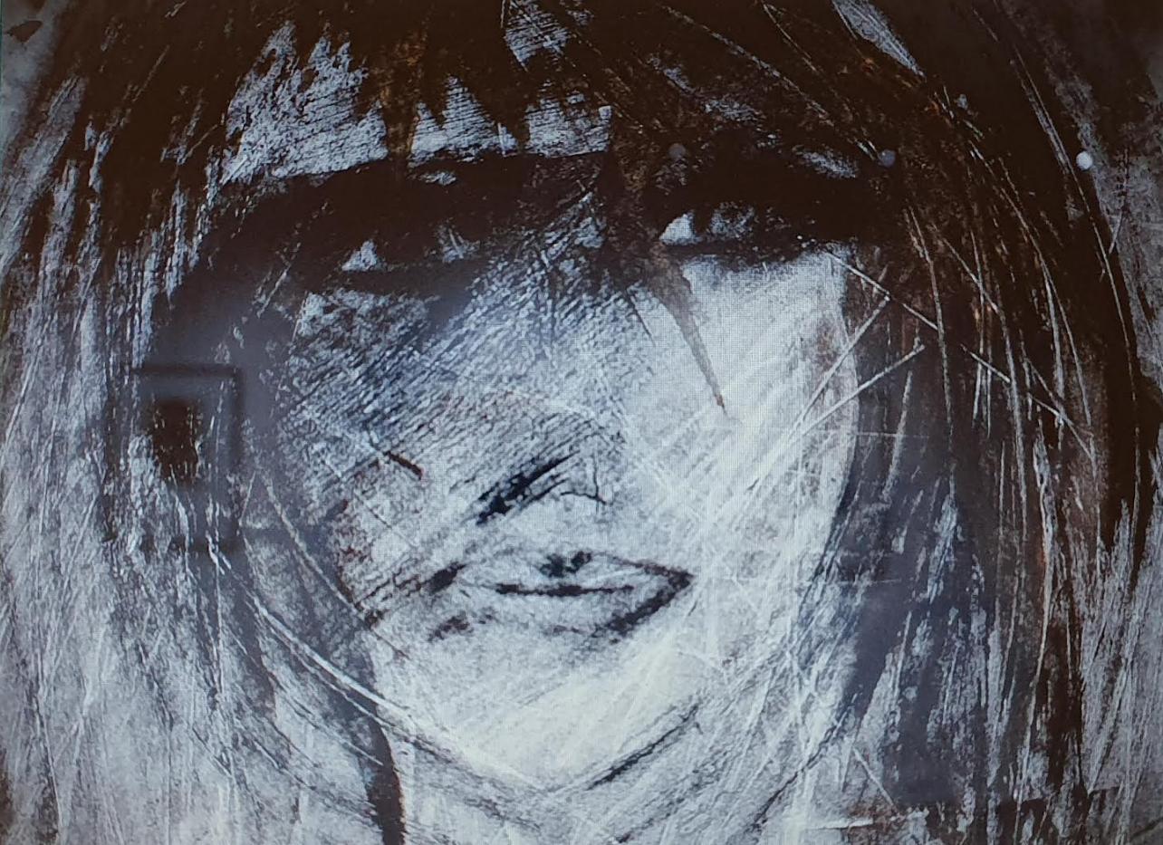 Portraits de femmes-5