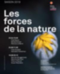 Affiche les forces de la nature.png