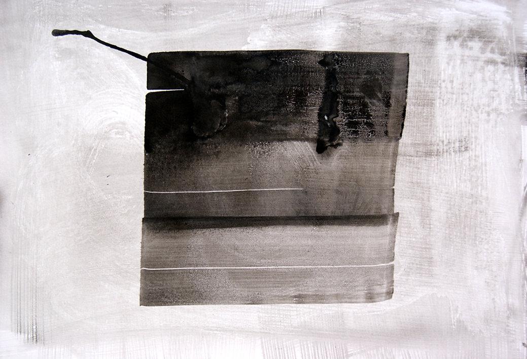 Ink square.jpg