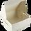 Thumbnail: Square Glitter Box