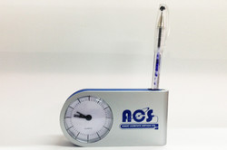 acs clock