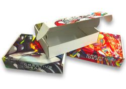 CI PROMO BOXES 3