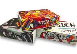 CI PROMO BOXES 2