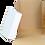 Thumbnail: White Corrugated Surprise Box
