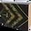 Thumbnail: Slider Boxes