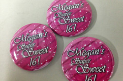BUTTONS 2