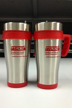 ttpost mugs