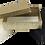 Thumbnail: 2-Piece Glitter Box