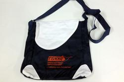 TTPOST BAG