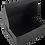 Thumbnail: Square Matte Box