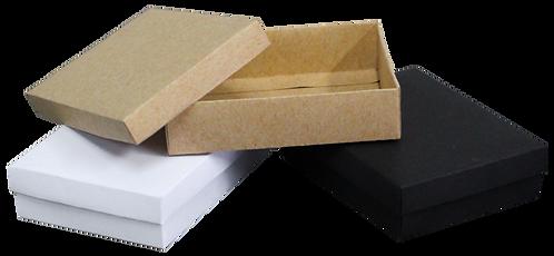 2-Piece Matte Box