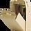 Thumbnail: Natural Corrugated Handle Box