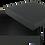Thumbnail: 2-Piece Matte Box