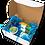 Thumbnail: White Corrugated Boxes