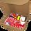 Thumbnail: Natural Corrugated Boxes
