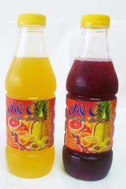 j&c labels